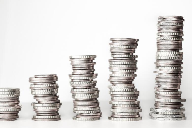 Festgeld - Festgeldkonten - was die verzinsten Geldanlagen auszeichnet