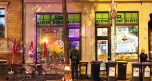 Forsa AfD verliert nach Halle Anschlag Zustimmung 310x165 - Forsa: AfD verliert nach Halle-Anschlag Zustimmung