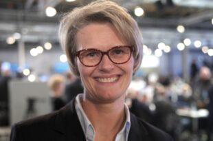 GAIA X Karliczek lobt Engagement der deutschen Wirtschaft 310x205 - GAIA-X: Karliczek lobt Engagement der deutschen Wirtschaft