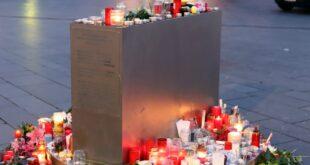 Gedenkkonzert für Opfer von Halle geplant 310x165 - Gedenkkonzert für Opfer von Halle geplant