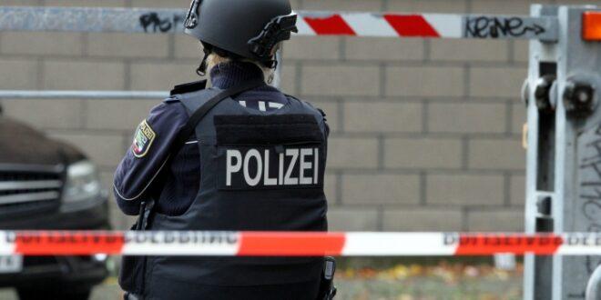 Generalbundesanwalt warnt vor neuen Morden von Rechtsextremisten 660x330 - Generalbundesanwalt warnt vor neuen Morden von Rechtsextremisten