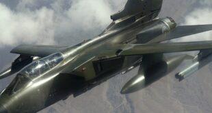 Grüne Keine Tornado Aufklärungsbilder aus Syrien für Türkei 310x165 - Grüne: Keine Tornado-Aufklärungsbilder aus Syrien für Türkei