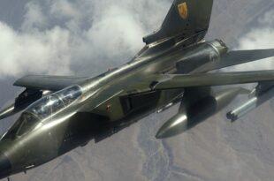 Grüne Keine Tornado Aufklärungsbilder aus Syrien für Türkei 310x205 - Grüne: Keine Tornado-Aufklärungsbilder aus Syrien für Türkei