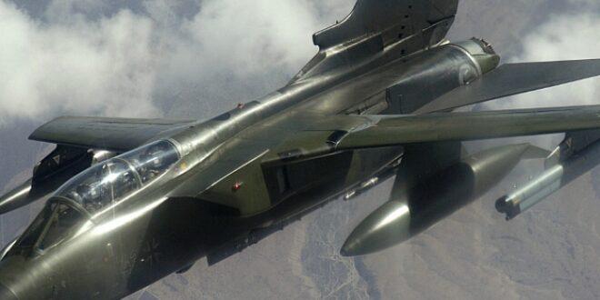 Grüne Keine Tornado Aufklärungsbilder aus Syrien für Türkei 660x330 - Grüne: Keine Tornado-Aufklärungsbilder aus Syrien für Türkei