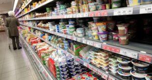 """Grüne fordern Anti Wegwerf Gesetz für Supermärkte 310x165 - Grüne fordern """"Anti-Wegwerf-Gesetz"""" für Supermärkte"""