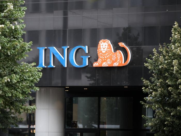 Photo of Großbank ING denkt weiter über Zukäufe in Europa nach