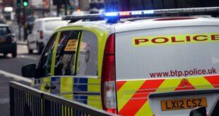 Großbritannien Zwei weitere Festnahmen nach Leichenfund in Lkw 310x165 - Großbritannien: Zwei weitere Festnahmen nach Leichenfund in Lkw