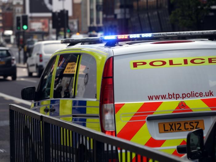 Photo of Großbritannien: Zwei weitere Festnahmen nach Leichenfund in Lkw