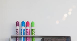 Gruendung 310x165 - Wertvolle Tipps zum Thema Gründungsberatung