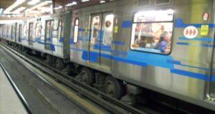 Höhere Metro Preise Tote und Verletzte bei Protesten in Chile 310x165 - Höhere Metro-Preise: Tote und Verletzte bei Protesten in Chile