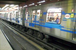Höhere Metro Preise Tote und Verletzte bei Protesten in Chile 310x205 - Höhere Metro-Preise: Tote und Verletzte bei Protesten in Chile