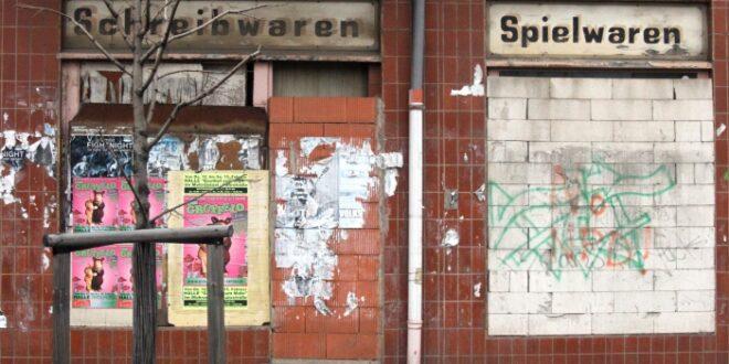 HDE warnt vor Folgen des Einzelhandelssterbens in Innenstädten 660x330 - HDE warnt vor Folgen des Einzelhandelssterbens in Innenstädten