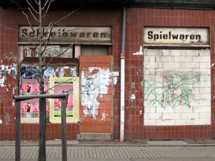 Photo of HDE warnt vor Folgen des Einzelhandelssterbens in Innenstädten