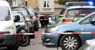 Haseloff Halle Anschlag war Angriff auf die ganze Gesellschaft 310x165 - Haseloff: Halle-Anschlag war Angriff auf die ganze Gesellschaft