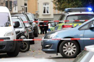 Haseloff Halle Anschlag war Angriff auf die ganze Gesellschaft 310x205 - Haseloff: Halle-Anschlag war Angriff auf die ganze Gesellschaft