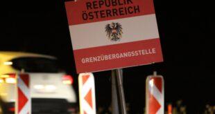 Herrmann begrüßt Verlängerung von Kontrollen an Grenze zu Österreich 310x165 - Herrmann begrüßt Verlängerung von Kontrollen an Grenze zu Österreich