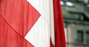 Hochrechnung SVP bei Wahlen in der Schweiz trotz Verlusten vorn 310x165 - Hochrechnung: SVP bei Wahlen in der Schweiz trotz Verlusten vorn