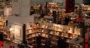 "Hugendubel sieht Renaissance des Buches 310x165 - Hugendubel sieht ""Renaissance des Buches"""