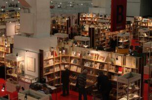 "Hugendubel sieht Renaissance des Buches 310x205 - Hugendubel sieht ""Renaissance des Buches"""