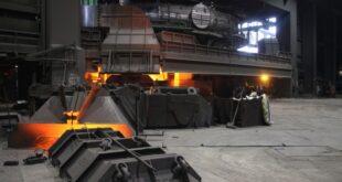 """IG Metall Chef will Zukunftsfonds für Stahl 310x165 - IG-Metall-Chef will """"Zukunftsfonds für Stahl"""""""