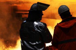 IG Metall deutet bescheidene Lohnrunde für 2020 an 310x205 - IG Metall deutet bescheidene Lohnrunde für 2020 an