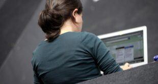 IT Verband Bitkom fordert EU weite Regelung gegen Hass im Internet 310x165 - IT-Verband Bitkom fordert EU-weite Regelung gegen Hass im Internet