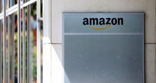IW Institut bringt Zerschlagung von Amazon ins Spiel 310x165 - IW-Institut bringt Zerschlagung von Amazon ins Spiel