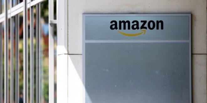 IW Institut bringt Zerschlagung von Amazon ins Spiel 660x330 - IW-Institut bringt Zerschlagung von Amazon ins Spiel