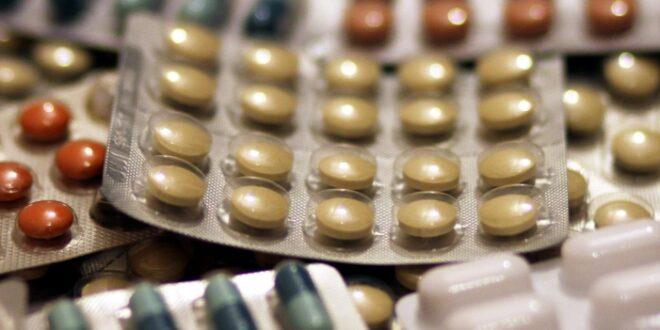 IW Studie Brexit bringt deutscher Pharmaindustrie Standortvorteile 660x330 - IW-Studie: Brexit bringt deutscher Pharmaindustrie Standortvorteile