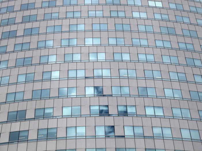 Photo of Unternehmenskriminalität: Firmen müssen keine Auflösung fürchten