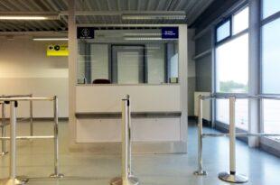 Innenministerium Bisher keine Abschiebungen per Charterflug nach Italien 310x205 - Innenministerium: Bisher keine Abschiebungen per Charterflug nach Italien