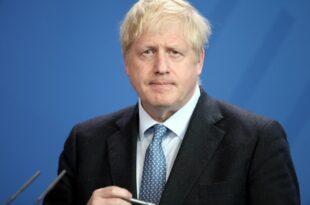 Johnson beantragt offiziell in Brüssel Brexit Aufschub 310x205 - Johnson beantragt offiziell in Brüssel Brexit-Aufschub
