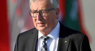 """Juncker sieht Höhe und Tiefpunkte in seiner Amtszeit 310x165 - Juncker sieht """"Höhe- und Tiefpunkte"""" in seiner Amtszeit"""