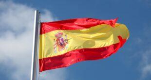 Katalanische Separatistenführer zu langen Haftstrafen verurteilt 310x165 - Katalanische Separatistenführer zu langen Haftstrafen verurteilt