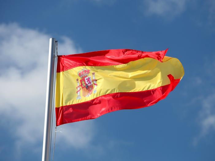 Katalanische Separatistenführer zu langen Haftstrafen verurteilt