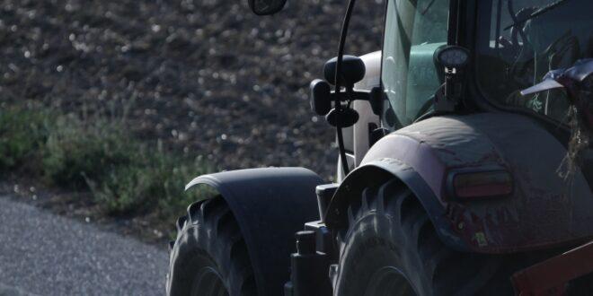 Kaufpreise für Agrarland deutlich gestiegen 660x330 - Kaufpreise für Agrarland deutlich gestiegen