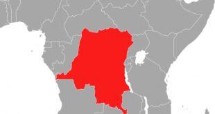 Kinderarbeit für E Autos im Kongo Müller will Konsequenzen 310x165 - Kinderarbeit für E-Autos im Kongo: Müller will Konsequenzen