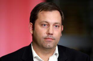 Klingbeil will SPD Generalsekretär bleiben 310x205 - Klingbeil will SPD-Generalsekretär bleiben