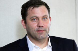 Klingbeil will keine Wahlempfehlungen bei Stichwahl um SPD Vorsitz 310x205 - Klingbeil will keine Wahlempfehlungen bei Stichwahl um SPD-Vorsitz