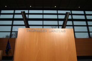 Kommunen fürchten politische Instabilität in Thüringen 310x205 - Kommunen fürchten politische Instabilität in Thüringen