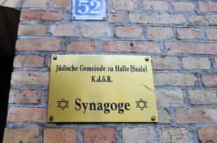 "Konfliktforscher Zick Antisemitismus wird quotaktionsorientierterquot 310x205 - Konfliktforscher Zick: Antisemitismus wird ""aktionsorientierter"""