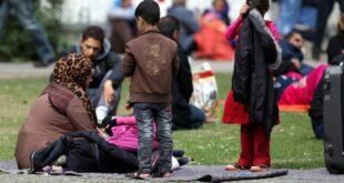 Kurz erteilt Seehofers Flüchtlings Plänen eine Absage 310x165 - Kurz erteilt Seehofers Flüchtlings-Plänen eine Absage