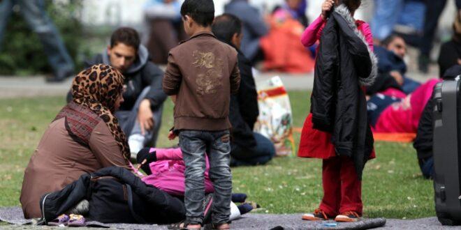 Kurz erteilt Seehofers Flüchtlings Plänen eine Absage 660x330 - Kurz erteilt Seehofers Flüchtlings-Plänen eine Absage