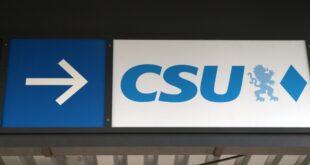 Kurz vor Halbzeitbilanz CSU fordert von SPD klare Positionierung 310x165 - Kurz vor Halbzeitbilanz: CSU fordert von SPD klare Positionierung