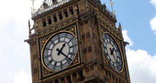 Labour macht Weg für vorgezogene Neuwahlen in Großbritannien frei 310x165 - Labour macht Weg für vorgezogene Neuwahlen in Großbritannien frei