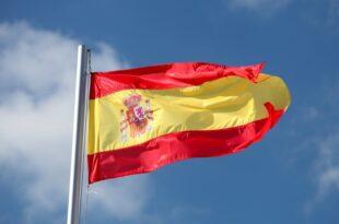 Lage in Nordsyrien Spanien ruft EU zu schnellem Handeln auf 310x205 - Lage in Nordsyrien: Spanien ruft EU zu schnellem Handeln auf