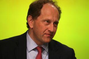 Lambsdorff bewertet Brexit Deal zurückhaltend 310x205 - Lambsdorff bewertet Brexit-Deal zurückhaltend
