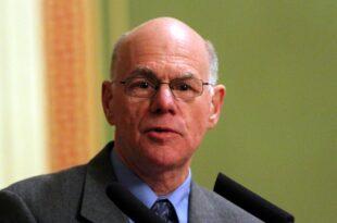 Lammert skeptisch gegenüber Frauenquote bei Bundestagswahlen 310x205 - Lammert skeptisch gegenüber Frauenquote bei Bundestagswahlen