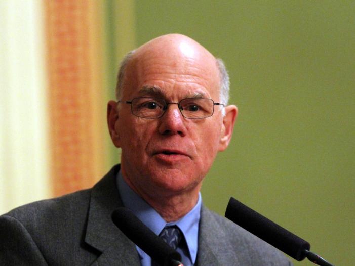 Photo of Lammert skeptisch gegenüber Frauenquote bei Bundestagswahlen