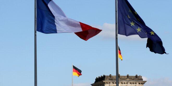 Le Maire fordert höhere Staatsausgaben in Deutschland 660x330 - Le Maire fordert höhere Staatsausgaben in Deutschland